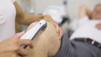 ultrasuoni-terapia